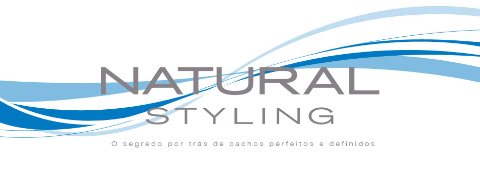 NATURAL STYLING Filosofia