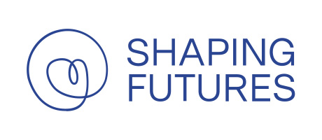 Shaping Futures